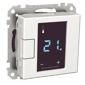 Termostater - Belysningsimporten Österlen AB