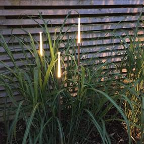 LED Garden 12V, LightsOn - Belysningsimporten Österlen AB