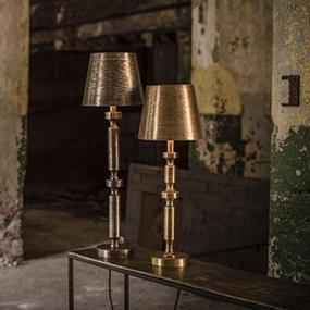Lampfötter - Belysningsimporten Österlen AB