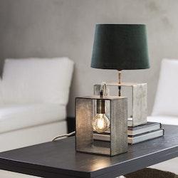 PR Home Raw Box 33cm Lampfot