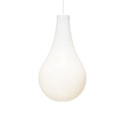 Belid Cooper T1520 Takpendel LED Opalglas