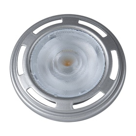 LED-Lampa G53 Spotlight Basic Dimbar 348-53