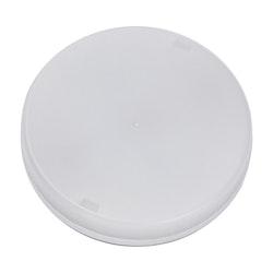 LED-Lampa GX53 Spotlight Basic Dimbar 500lm 347-98