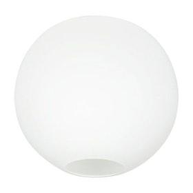 Belid Glob P2040 Plafond