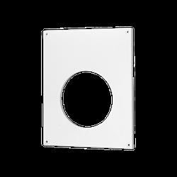 Pax Täckplatta