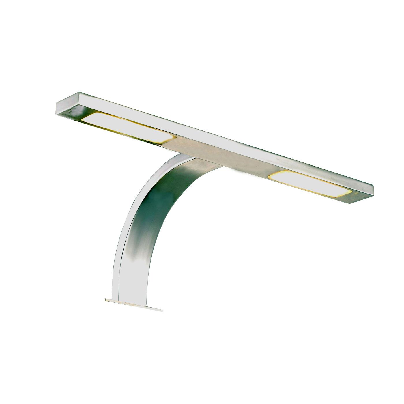 Aneta Bari Spegelbelysning LED