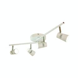 Scan Lamps Aero 4L Spotlights LED