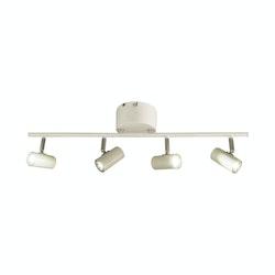 Scan Lamps Gusto Spotlights 4L LED