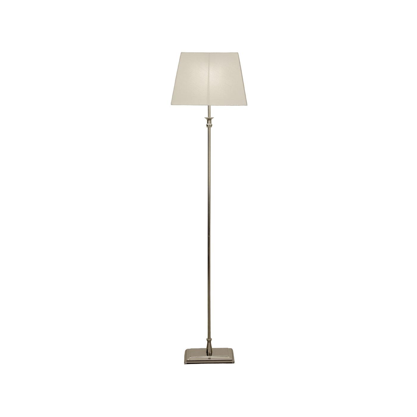 Scan Lamps Anette Golvlampa