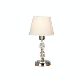 Aneta Johanna 30cm Bordslampa