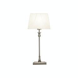 Scan Lamps Anette Låg  Bordslampa