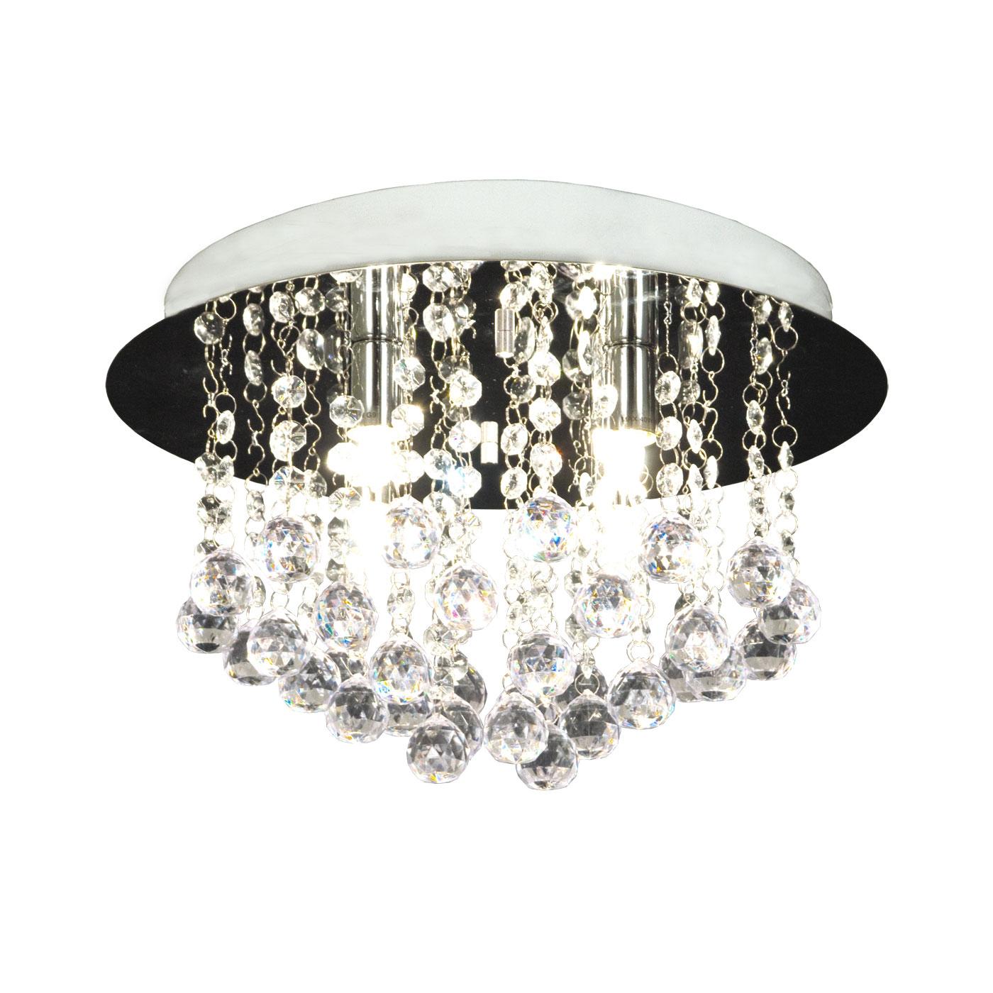 Scan Lamps Madelene 65445 Plafond