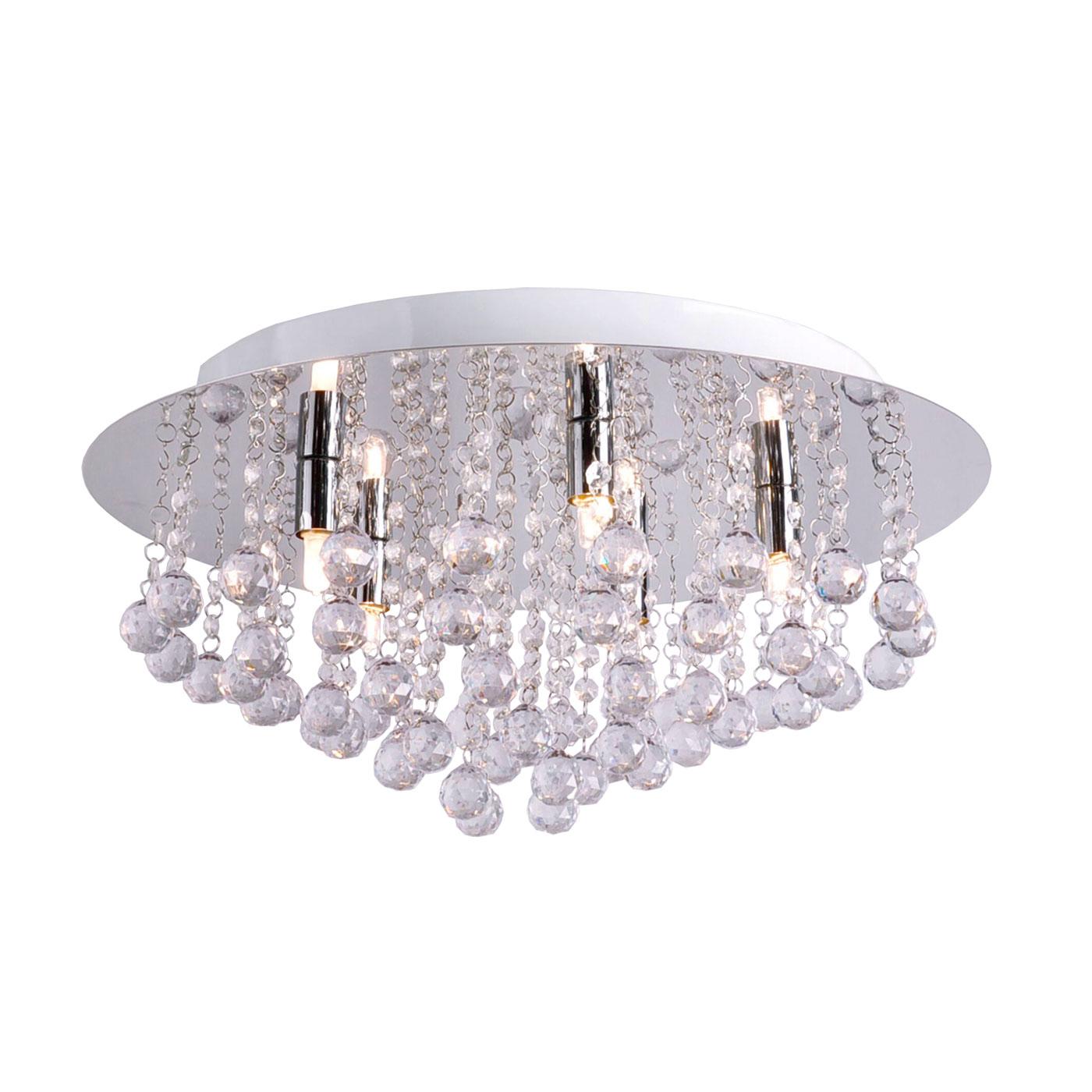 Scan Lamps Madelene 65672 Plafond