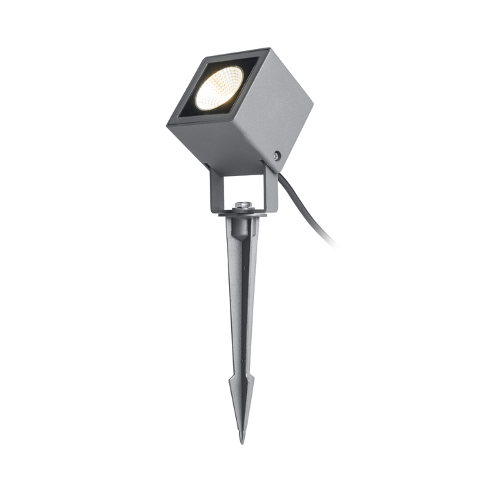 Rendl Bora Markspotlight LED
