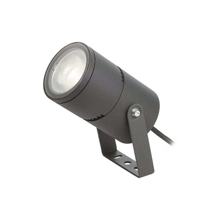 Rendl Ross Utelampa LED