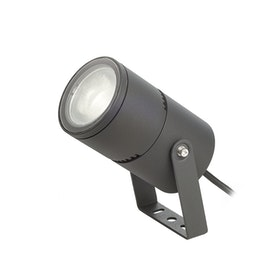 Rendl Ross Utelampa LED