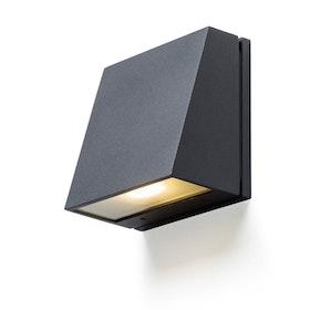 Rendl Gigi Utelampa Vägg LED