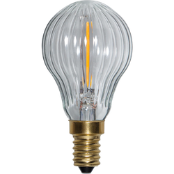 LED-Lampa E14 P45 Soft Glow Dimmable 50lm 353-60