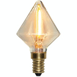 LED-Lampa E14 Soft Glow Dimmable 45lm 353-80