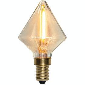 LED-LAMPA E14 SOFT GLOW DIMMABLE 353-80