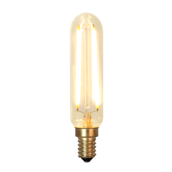 LED-Lampa E14 T25 Soft Glow Dimmable 150lm 352-44