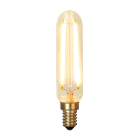 LED-Lampa E14 T25 Soft Glow Dimmable 352-44