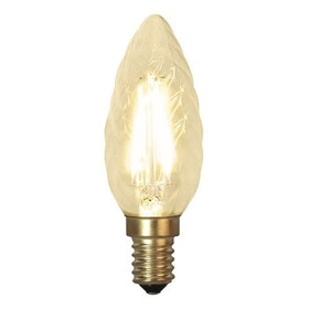 LED-Lampa E14 TC35 Soft Glow 353-02