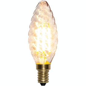 LED-Lampa E14 TC35 Soft Glow Dimmable 353-06