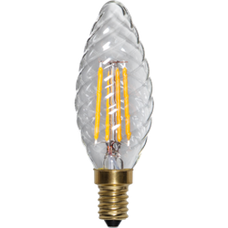 LED-Lampa E14 TC35 Soft Glow Dimmable 350lm 353-06