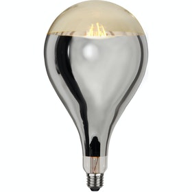 LED-LAMPA E27 A165 INDUSTRIAL VINTAGE 354-31-5