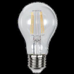 LED-LAMPA E27 A60 Sensor Filament LED 350lm 353-20-5