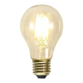 LED-Lampa E27 A60 Soft Glow 353-20
