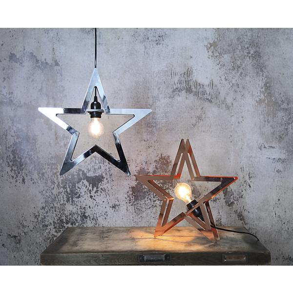 LED-Lampa E27 A60 Soft Glow 353-20