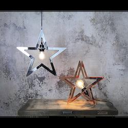 LED-Lampa E27 A60 Soft Glow 230lm 353-20