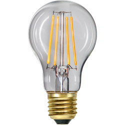 LED-Lampa E27 A60 Soft Glow Dimmable 720lm 353-23