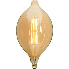 LED-Lampa E27 BT180 Industrial Vintage 354-33