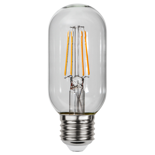 LED-LAMPA E27 T45 Sensor Filament LED 352-64-5