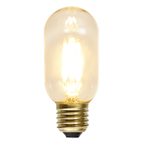 LED-Lampa E27 T45 Soft Glow Dimmable 352-64