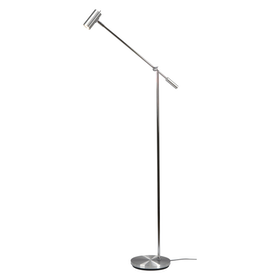 Belid Cato G3750 Golvlampa LED Aluminium
