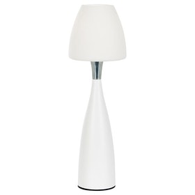 Belid Anemon B4005 Bordslampa LED Opal