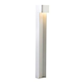 Belid Taurus U7395 Pollare LED Vit Struktur