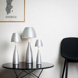 Belid Anemon B4105 Bordslampa LED Mattvit