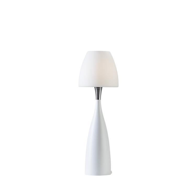 Belid Anemon B4105 Bordslampa LED Opal