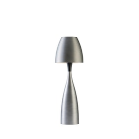 Belid Anemon B4105 Bordslampa LED Oxidgrå