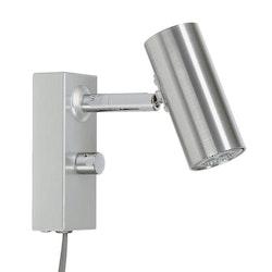 Belid Cato V5751 Vägglampa LED Aluminium