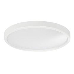 Belid Slim P2165 Plafond LED Dimbar