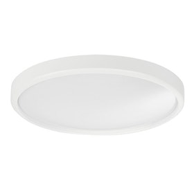 Belid Slim P2166 Plafond LED Dimbar
