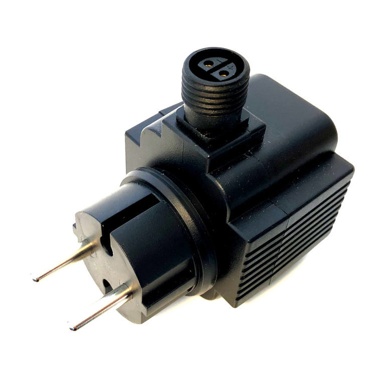 LightsOn Transformator 21W