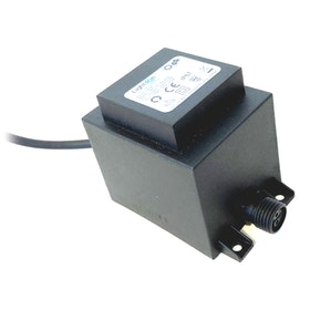 LightsOn Transformator 60W