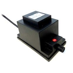 LightsOn Transformator 105W